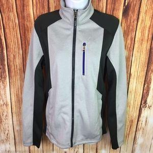 INC International Concepts Small Sport Jacket EUC